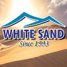white Sand Real Estate Pinterest Account