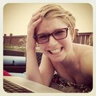 Caitlin Swinehart instagram Account