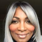 Kellie Matthews's Pinterest Account Avatar