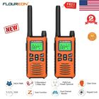 Radio Communication Pinterest Account