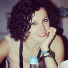 Paula Amaro's Pinterest Account Avatar