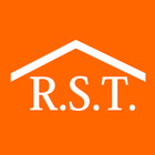 Roofing SEO Team Pinterest Account