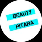 Beauty Pitara Pinterest Account