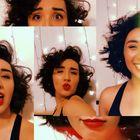 Kasia Gneiser's Pinterest Account Avatar