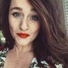 Kaylie Boomer Pinterest Account