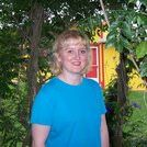 Katina Whitsett Pinterest Account