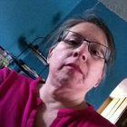 Mary Henderson Pinterest Account