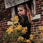Hollie James🌼 Pinterest Account