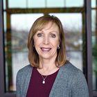 Wendy Jones Pinterest Account