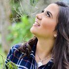 Irina Rn Pinterest Account