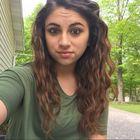 Jenna instagram Account