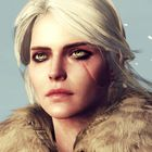 Cirilla instagram Account