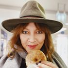 Miriam Schreiber  Pinterest Account