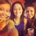 Kate Keim instagram Account