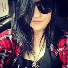 Emily Corkum