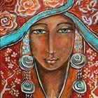 Yulia Pinterest Account