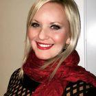 Roberta Gutkowski Pinterest Account