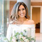 Nila Kiani instagram Account