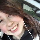 Madelynn Jeffries Pinterest Account