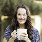 Mrs Karen Stanley   Author, Pro Speaker, Marketer, Wife & Mom's Pinterest Account Avatar