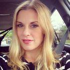 Melissa Maddern's Pinterest Account Avatar