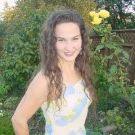 Sara Patterson's Pinterest Account Avatar