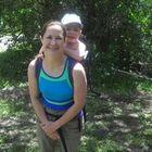 Lindsay Robertson Samp Pinterest Account
