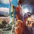 Goddess Groovadelika Starseed instagram Account
