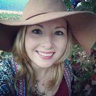 Linda Hayman Pinterest Account