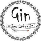 Gin des Lebens - Reiseblog mit Ginliebe Pinterest Account