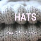 HatsAndOtherStories's Pinterest Account Avatar