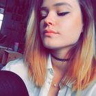 Luisa Flora Pinterest Account