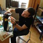 Thomas Felzmann - Fine Art instagram Account
