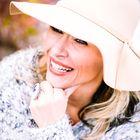 Katerina | Diethood Pinterest Account