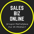 Groupon MarketPlace For IM Product