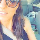 Lauren Voight Pinterest Account
