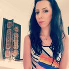 Vernice Luettgen Pinterest Account