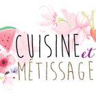 Estelle, Cuisine et Métissage ~ Blog Cuisine, Famille, Lifestyle Pinterest Account