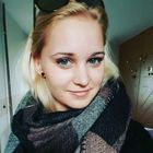 Tanja Černe Pinterest Account