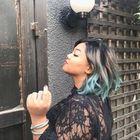 Aseya  instagram Account