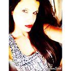 Jacqueline Rosa Pinterest Account