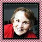 Tammy Henley Pinterest Account