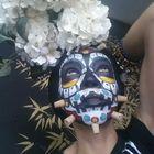 uGetmade makeup artistry Pinterest Account