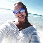 Rosemarie 's Pinterest Account Avatar