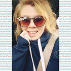 Austin Moore instagram Account