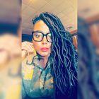 Deonna Stewart instagram Account