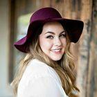 Dressing Dallas Blog Pinterest Account