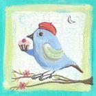 Robin Heieren Pinterest Account