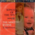 Michael Byrne Pinterest Account
