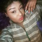Carisse Ashanna's Pinterest Account Avatar